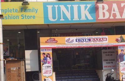 Unik Bazar